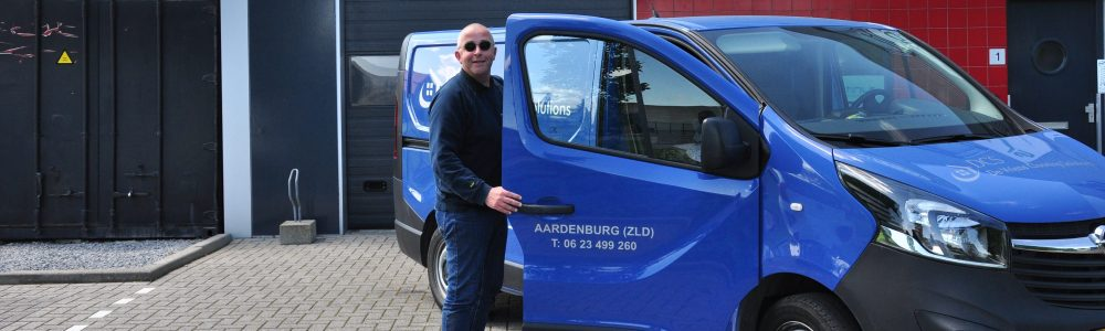 Welkom - DCS De Vrieze Cleaning Solutions